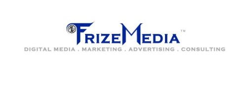 FrizeMedia puts the focus on your online reputation whilst you concentrate on your business. Advertise With Us.