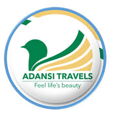 Adansi Travels - Airline Ticketing Tours Visa Consultations Packages #FrizeMedia