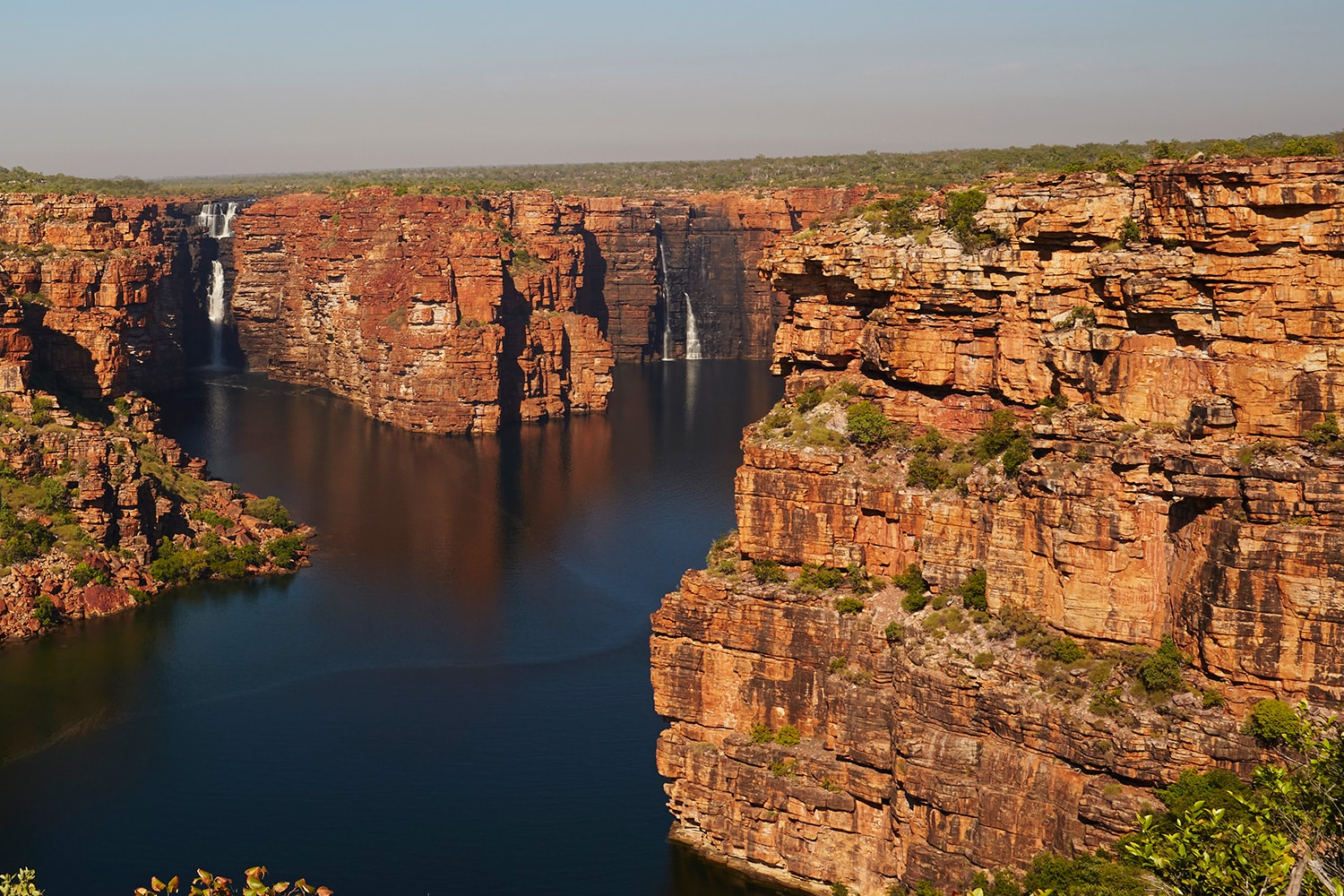 #AliceSprings - #Tourism Guide #Australia Outback #travel #FrizeMedia