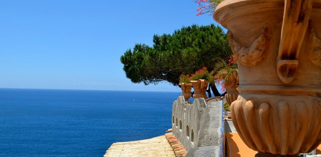 Amalfi Coast Italy - FrizeMedia - Digital Marketing And Advertising
