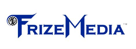 FrizeMedia - Charles Friedo Frize - Digital Marketing