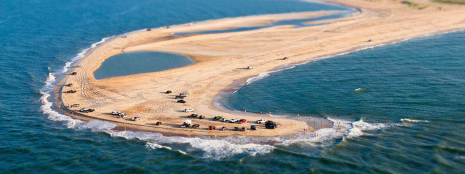 North Carolina - Outer Banks History And Tourism #Travel #FrizeMedia
