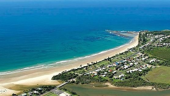 Broome Australia - FrizeMedia - Digital Marketing And Advertising - Charles Friedo Frize