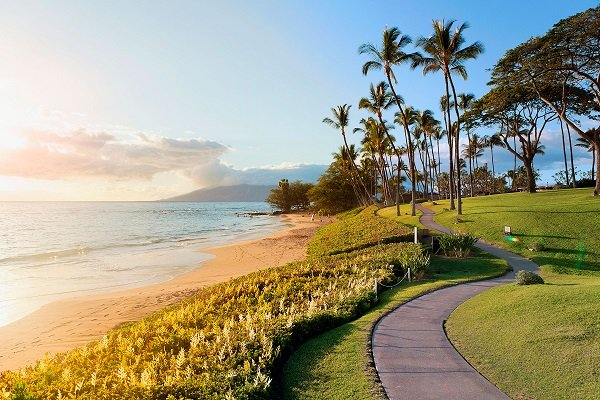 #HawaiiVacationPackages - #Tourism And #Travel #FrizeMedia #Marketing