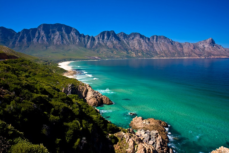 #SouthAfrica #Vacations - #Travel And #Tourism #FrizeMedia #DigitalMarketing